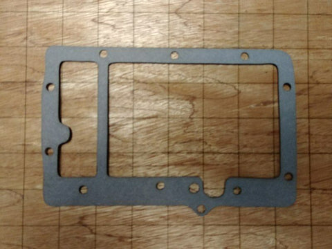 NOS McCULLOCH GAS FUEL TANK GASKET # 65580 65580z FITS 1-40 THREW 1-50 CHAINSAW