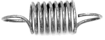 262784 Governor Spring briggs & stratton 286700-286799