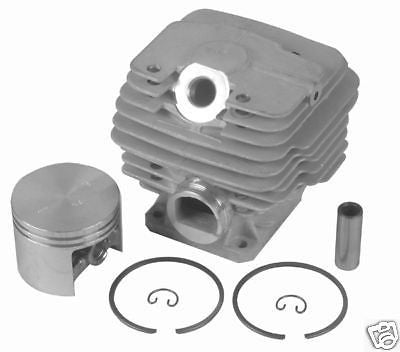 PISTON CYLINDER ASSEMBLY FITS STIHL 038 super CHAINSAW