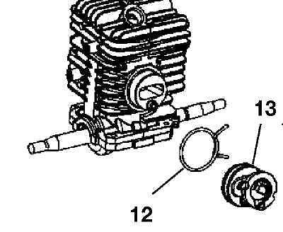 Tecumseh Small Engine Wiring Diagram in addition Ignition Key Switch Wiring Diagram together with 8 Hp Briggs Coil Wiring Diagram furthermore Harley Ignition Coil Wiring Diagram as well 20 Hp Briggs And Stratton Engine Wiring Diagram. on briggs and stratton charging wiring diagram