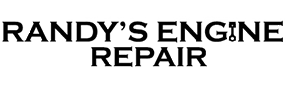 Randy's Engine Repair
