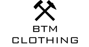 BTM Clothing