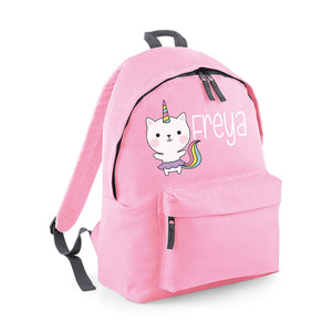 Kittycorn Junior Backpack