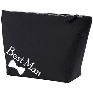 Mens Washbag