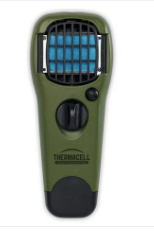Theracell Mosquito Repeller