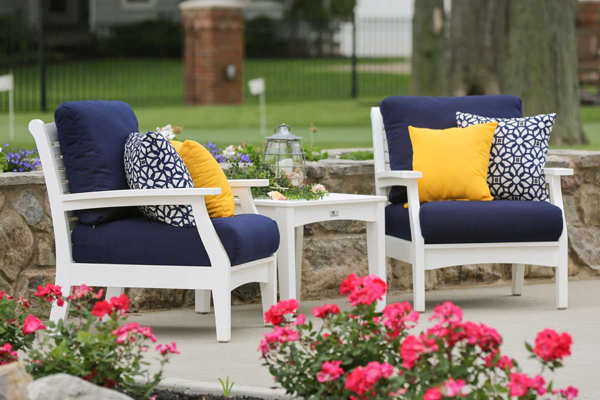 collection garden furniture accessories pictures. Outdoor Furniture Accessories Collection Garden Pictures