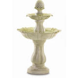 Acorn Water Fountain (pack of 1 EA)