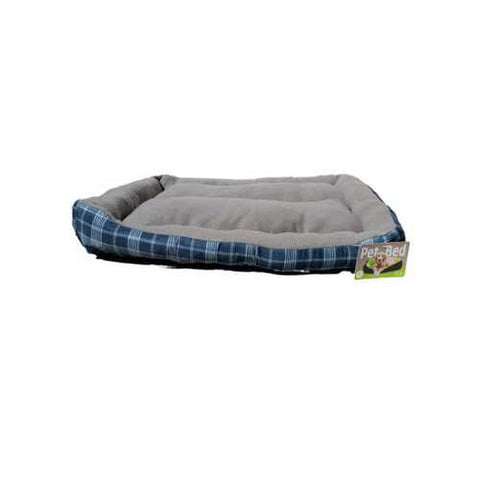 Large Pet Bed ( Case of 4 )