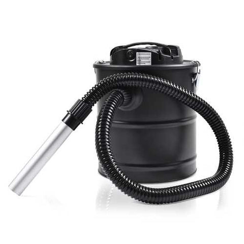 5.3 Gallon 1000W Ash Vacuum Cleaner