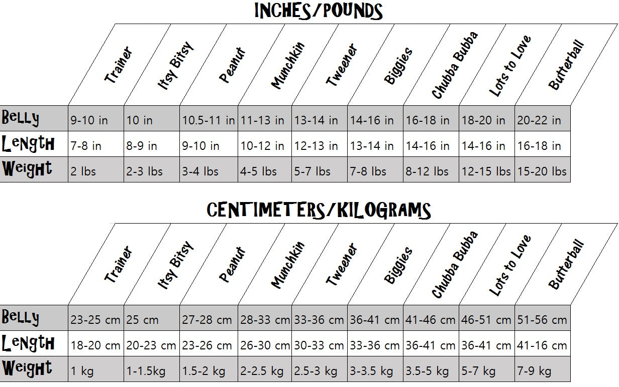 Ragdoll cat weight chart gallery free any chart examples cats weight chart images chart design ideas domestic cat weight chart gallery free any chart examples nvjuhfo Choice Image