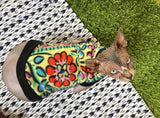 Large selection of Cornish Rex, Devon Rex, Bambino, Sphynx, Cat Fleece Clothes. /cat overalls /cat shirt/ cat sweater/pet sweater/Sphynx cat clothes/Sphynx clothing /cats clothes/ shirt for cat