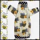 Fleece bumble bee shirt/ cat Halloween costume/ Sphynx Cat Fleece Clothes / clothes for cats/ cat overalls /cat shirt/ cat sweater/ cat sweatshirt/ pet sweater/ Sphynx cat clothes/ Sphynx clothing / cats clothes/ shirt for cat/ cat clothes/ skull/ designer cat clothes/ cat pjs/ sphynx kitten clothes fleece shirts