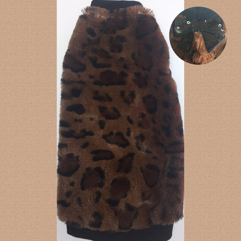Faux Fur Cat Shirt/ Sphynx Cat Fleece Clothes / clothes for cats/ cat overalls /cat shirt/ cat sweater/ cat sweatshirt/ pet sweater/ Sphynx cat clothes/ Sphynx clothing / cats clothes/ shirt for cat/ cat clothes/ tattoo/ skull/ designer cat clothes/ cat pjs