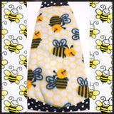 Fleece bumble bee shirt/ cat Halloween costume/ Sphynx Cat Fleece Clothes / clothes for cats/ cat overalls /cat shirt/ cat sweater/ cat sweatshirt/ pet sweater/ Sphynx cat clothes/ Sphynx clothing / cats clothes/ shirt for cat/ cat clothes/ skull/ designer cat clothes/ cat pjs/ sphynx kitten clothes fleece shirts/ bee hat for cat