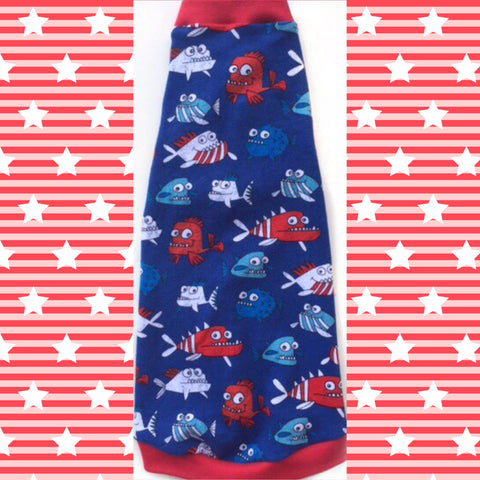 Fourth 4th of July Patriotic Cat Shirt/ 100% cotton/ Sphynx Cat Fleece Clothes / clothes for cats/ cat overalls /cat shirt/ cat sweater/ cat sweatshirt/ pet sweater/ Sphynx cat clothes/ Sphynx clothing / cats clothes/ shirt for cat/ cat clothes/ tattoo/ skull/ designer cat clothes/ cat pjs
