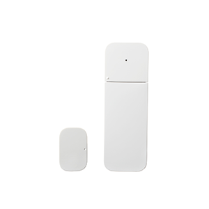 Door / Window Sensor