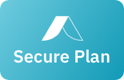 Secure - Monthly