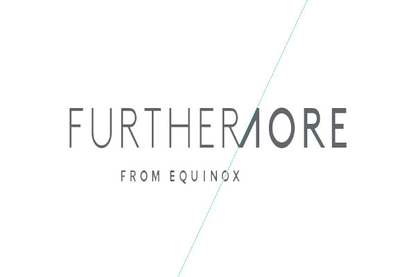 Furthermore Equinox
