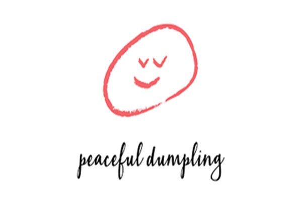 GUIYING - Peaceful Dumpling