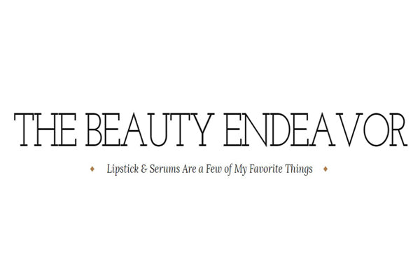 Beauty Endeavor