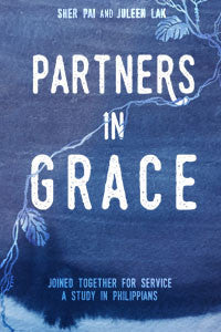 Partners in Grace