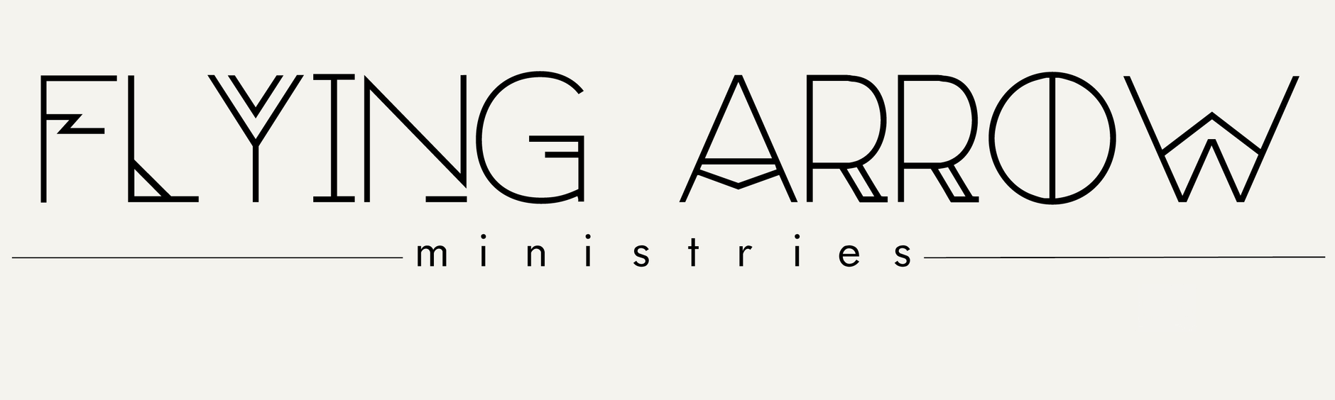 FlyingArrowMinistries
