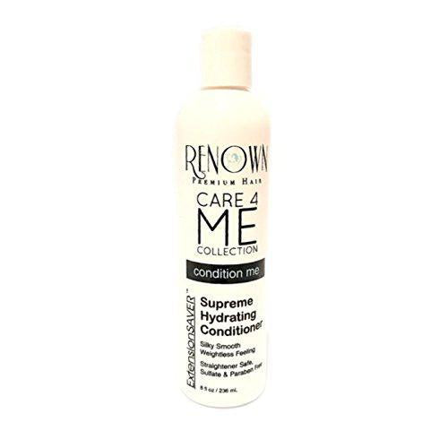 Care4ME Supreme Hydrating Conditioner