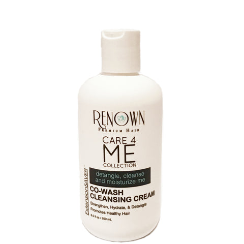 Care4Me Co-Wash Cream