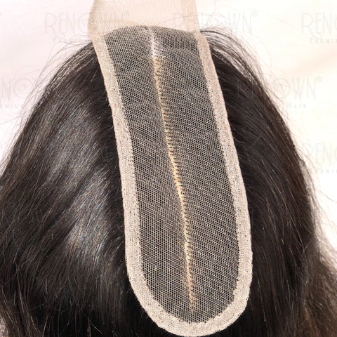 "Bomb 14"" Deep Part Closure"
