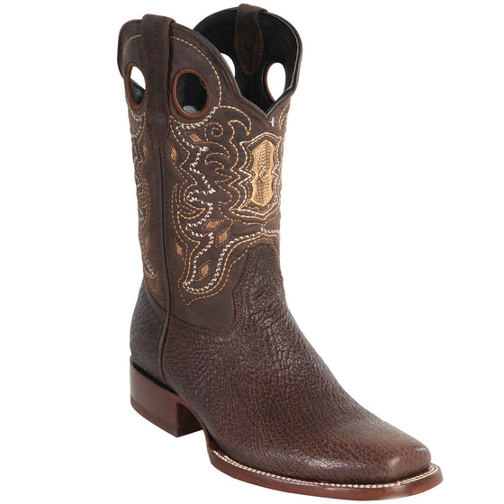 Shark Wild Rodeo Toe Boot WWB-28189307