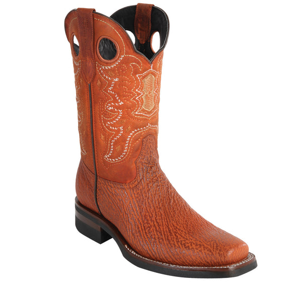 Shark Wild Rodeo Toe Boot WWB-28199303