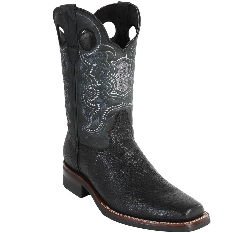 Shark Wild Rodeo Toe Boot WWB-28199305