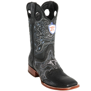 Shark Wild Ranch Toe Boot WWB-282TC9305