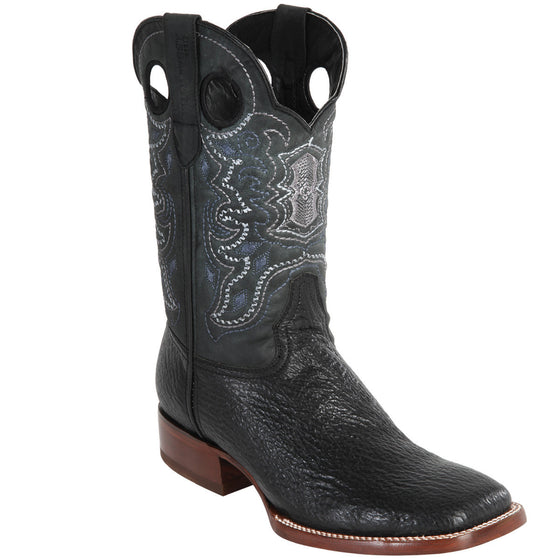 Shark Wild Ranch Toe Boot WWB-28249305