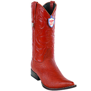 Shark 3X Toe Boot WWB-2959303