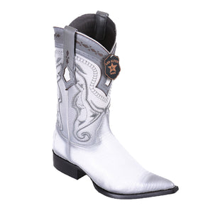 Lizard Skin 3X Toe Boot LAB-95307