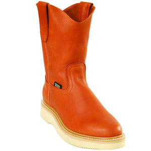 Garsso Work Boot KE-505403