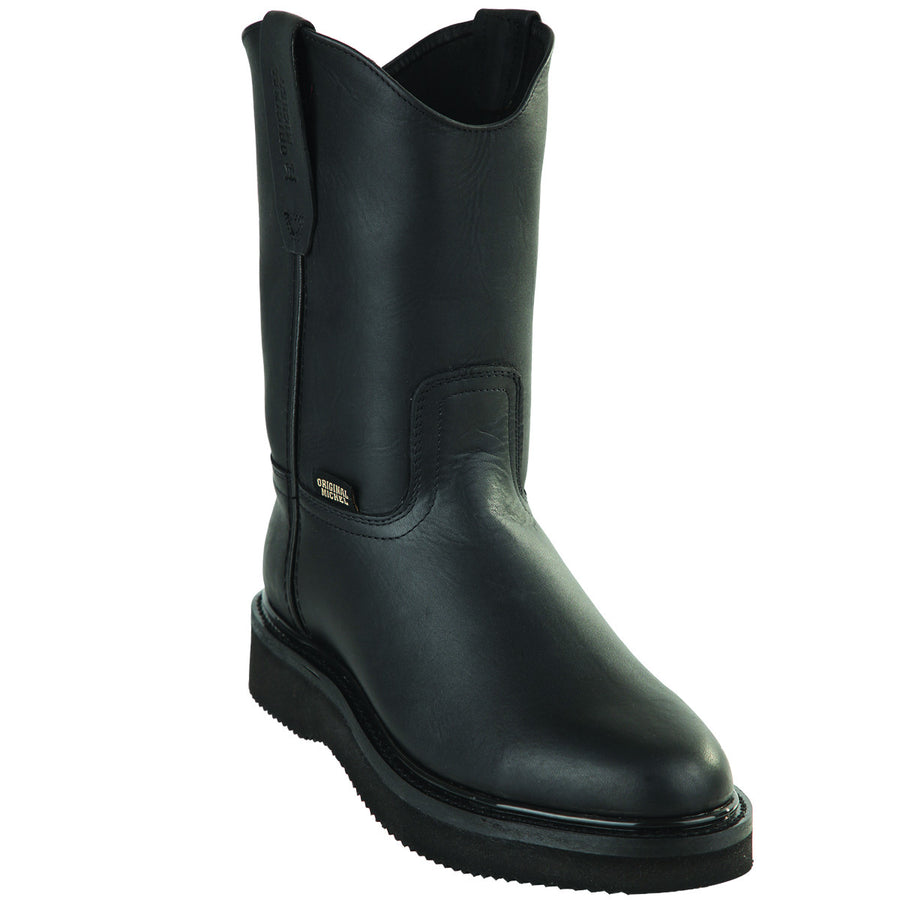 Garsso Work Boot KE-505405