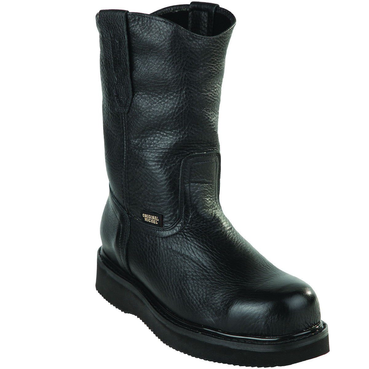 Grisly Work Boot KE-50C2705