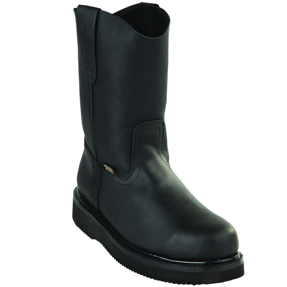 Grasso Work Boot KE-50C5405