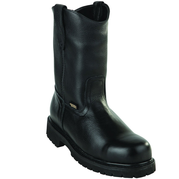 Grisly Work Boot KE-51C2705