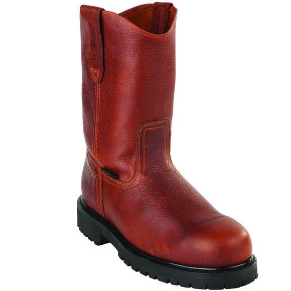 Grisly Work Boot KE-51C2751