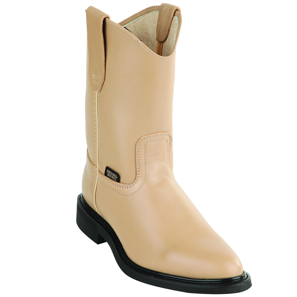 Napa Work Boot KE-524611