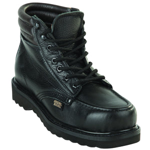 Short Grisly Boot KE-5932705