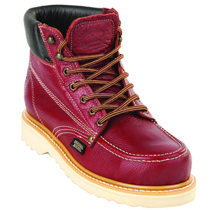 Short Grisly Boot KE-5932706