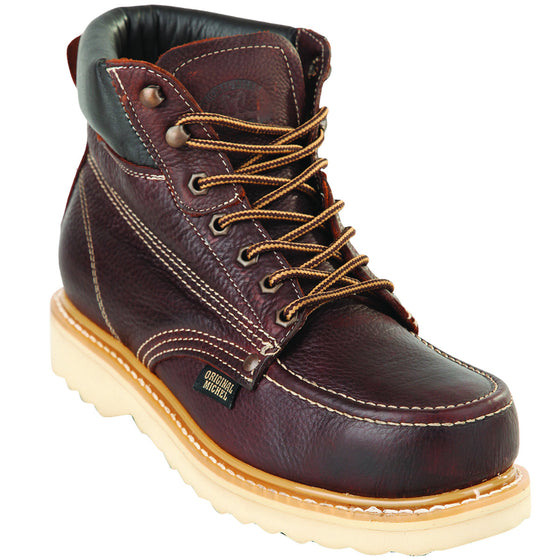 Short Grisly Boot KE-5932707