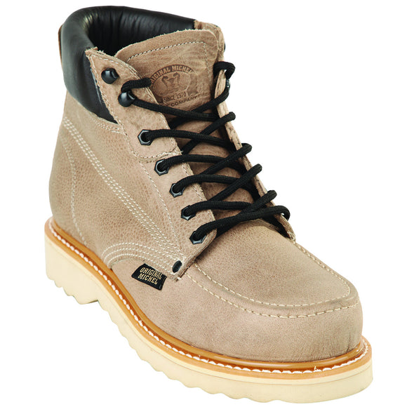 Short Grisly Boot KE-5932709