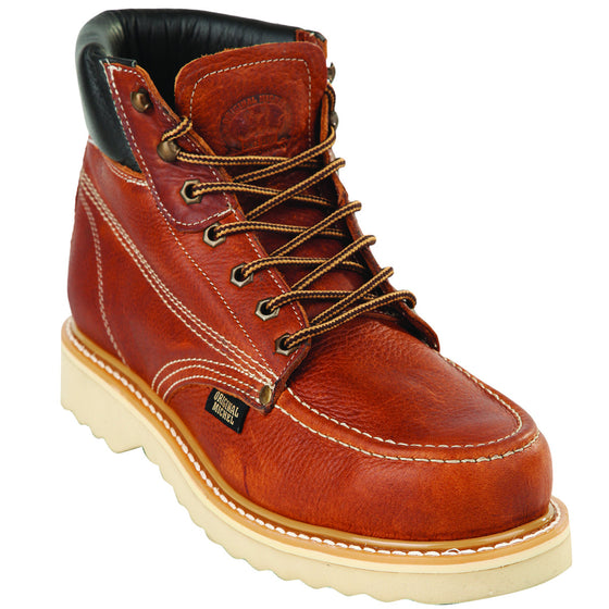 Short Grisly Boot KE-5932751