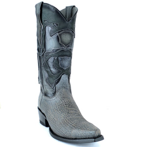 Original Shark Snip Toe Boot KE-94R0909