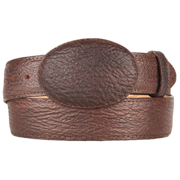 Shark Cowboy Belt KE-C110907